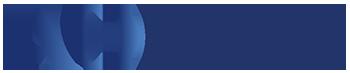 Academic Options Logo